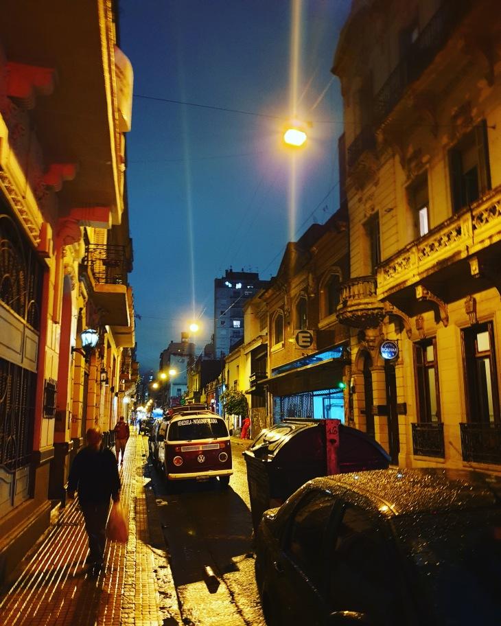 San Telmo Buenos Aires 2018 dic.jpg